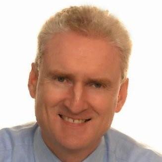 Fergus Brennan